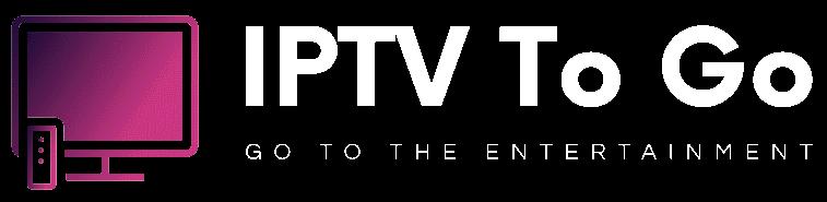 IPTV to Go
